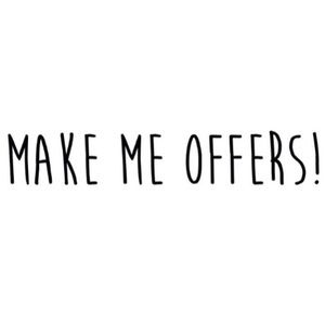Accessories - Make me offers  <div class=
